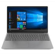 81FB005NJP [ideapad 330S Ryzen7/Windows 10 Home 64bit(日本語版)/メモリ 8GB/SSD256GB/15.6型 FHD/Microsoft Office Home & Business 2016/プラチナグレー]