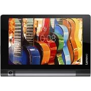 ZA090120JP [YOGA Tab 3 8 /Android 6.0/メモリ 2GB/ストレージ 16GB/8.0型ワイドIPSパネル/スレートブラック]