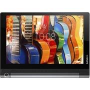 ZA0H0095JP [YOGA Tab 3 10/Android 6.0/メモリ 2GB/ストレージ 16GB/10.1型ワイドIPSパネル/スレートブラック]