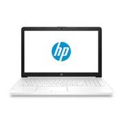 4QM55PA-AAAB HP 15-da0087TU-OHB [Celeron N4000 /メモリ 8GB/500GB /DVDライター/15.6インチワイド/Office Home & Business 2016/Windows 10 Home (64bit)]