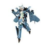 ヴァリアブルファイターガールズ シリーズ No.03 MC-03 V.F.G. マクロスΔ VF-31A カイロス [キャラクタープラモデル 2020年5月再生産]