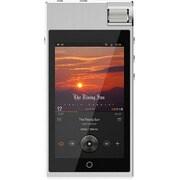 N5iiS DAP [DSDネイティブ/ハイレゾ対応 Andoroid搭載デジタル・オーディオ・プレーヤー]
