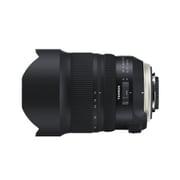 SP15-30mm F2.8 Di VC USD G2 A041N [15-30mm/F2.8 ニコンFマウント]