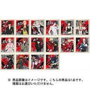 PERSONA5 the Animation ビジュアル色紙コレクション 1個入り [コレクショントイ]