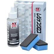 NX890 [未塗装樹脂用保護艶出し剤 レジナスグロス 100ml]