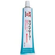 NX70 [ボディーシーリング剤 ホワイトシーラー 180ml]