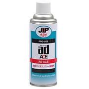 NX131 [合成ゴム系スプレー接着剤 アドエース 420ml]