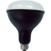 LDR45D-H-E39 [LED電球 投光器用 5500lm]