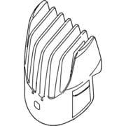 ERGC72H7467 [刈り高さアタッチメントB(11~20mm)]