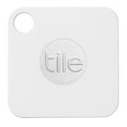 RT-06001-JP [Tile Mate 通常版]