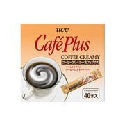 コーヒークリーミーカフェプラスST40P