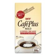 コーヒークリーミーカフェプラスマイルド 200g