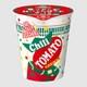 季節品 カップヌードル チリトマトヌードル 47周年バースデー記念パッケージ 76g