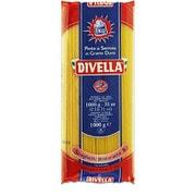 ディヴェッラ #08 スパゲッティ リストランテ 1000g