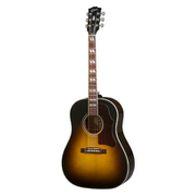 Southern Jumbo VS w/VTC [アコースティックギター]