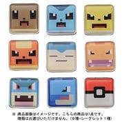 ポケモンクエスト ポクセル ピンズコレクション Vol.2 1個 [コレクショントイ]