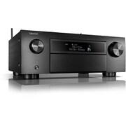 AVC-X6500HK [11.2ch AVサラウンドアンプ ブラック]