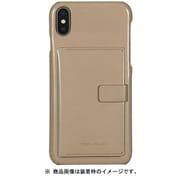 EB14400i65 BE BackPack Bar [iPhone XS Max用]
