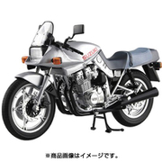 1/12スケール スズキ GSX1100S KATANA SL 銀