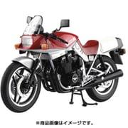 1/12スケール スズキ GSX1100S KATANA SE 赤/銀