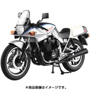 1/12スケール スズキ GSX1100S KATANA SD 青/銀