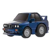 TINYQ-04b [BMW M3 E30 ブルー]