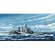 スカイウェーブシリーズ W221 イギリス海軍 巡洋戦艦 レナウン 1945 [1/700 プラモデル]