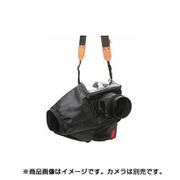 RE-6350 [デジタルフォトレインカバー M]