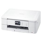 DCP-J577N [A4 インクジェットプリンター PRIVIO(プリビオ) プリント/スキャナー/コピー/無線LAN搭載]