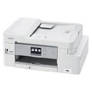 MFC-J1500N [A4対応 インクジェットプリンター複合機 ファクス/スキャナー/コピー ファーストタンク搭載]