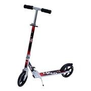 Big Wheels Scooter [キックスクーター レッド/ブラック]