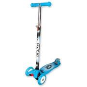 Pro 3-Wheel Scooter [キックスクーター ブルー]