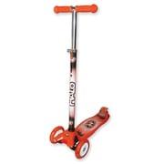 Pro 3-Wheel Scooter [キックスクーター オレンジ]