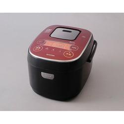 KRC-IE50-B [銘柄炊き IHジャー炊飯器 5.5合 ブラック]