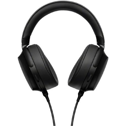 MDR-Z7M2 [密閉ダイナミック型 ステレオヘッドホン ハイレゾ音源対応 ブラック]