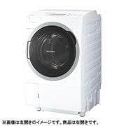 TW-127V7R(W) [ドラム式洗濯乾燥機 ZABOON ウルトラファインバブルW搭載 右開き 12.0kg グランホワイト]