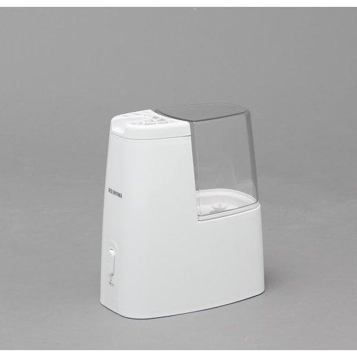 KSK-120D2-C [加熱式加湿器 クリア]