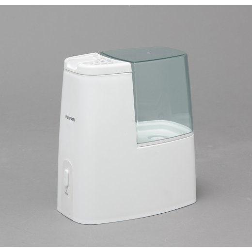 KSK-260D2-G [加熱式加湿器 グリーン]