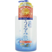 濃密うるみ肌 とてもしっとり 大容量 [化粧水]