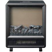 YDH-J10 [暖炉型 セラミックヒーター]