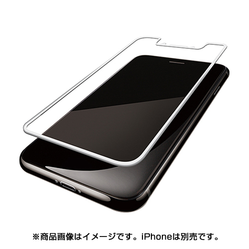 iPhone XR(6.1インチ)