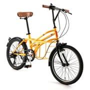 330-N-YL [自転車 ミニベロ]