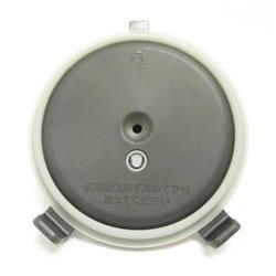 RZ-VS2M-004 [炊飯器用パーツ/部品 イタ(フタカネツバン) RZ-VS2M用内ふた]