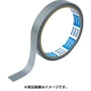 J6814 [軽包装用PEクロステープ 金]