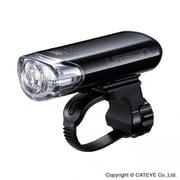 HL-EL145 [LEDライト ブラック]