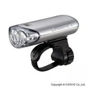 HL-EL145 [LEDライト シルバー]