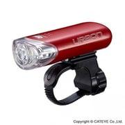 HL-EL145 [LEDライト レッド]