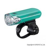 HL-EL145 [LEDライト チェレステグリーン]