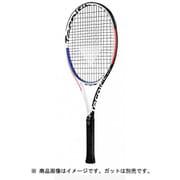 BRFT022 T-FIGHT315XTC [硬式テニスラケット]
