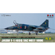 AC27 [1/72スケール 自衛隊機シリーズ No.27 航空自衛隊 支援戦闘機 F-1 戦競1996 第6飛行隊]